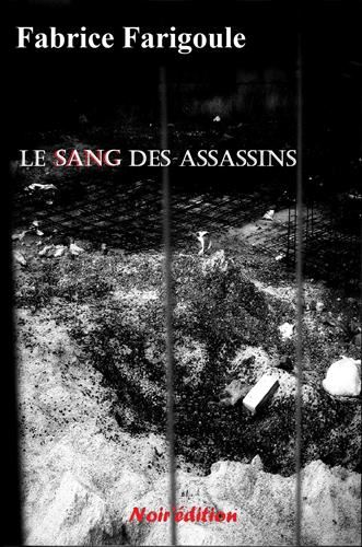 Le Sang des assassins